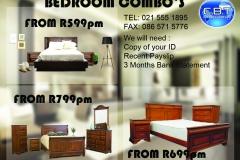 BEDROOM-COMBO-1